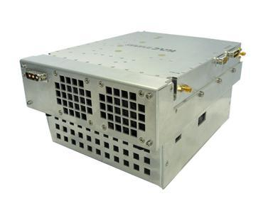 Special Purpose Amplifiers image