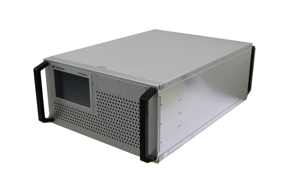 SA2033 image