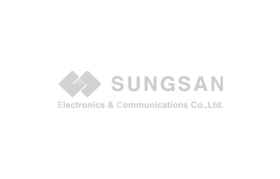 """SUNGSAN E&C products(Broadband Amplifier, PIMD and EMC) are introduced on """"ELECTRONICS"""", ... image"""