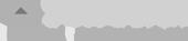 Broadband High Power Amplifier  Linear Power Amplifier Special Purpose Amplifier such as for accelerators, EMC Test System, Radar, etc.  | SUNGSAN Electronics & Communications Co., Ltd.