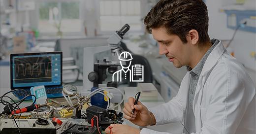 Skilled Engineers - SUNGSAN E&C